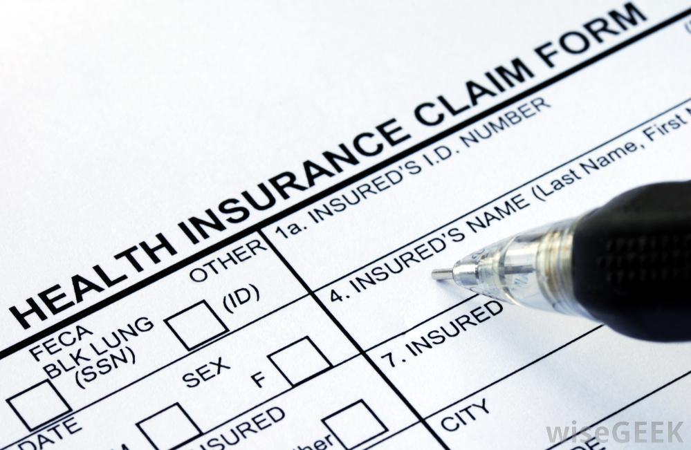 Aetna Health Insurance Car Accident