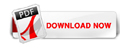 file-pdf-download