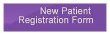 new-patient-registration-form