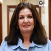 Mary Boyle, Client Care