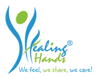 Healing HandZ Physical Therapy, We feel, we share, we care!