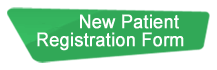 new-patient-registration-form